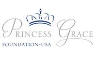 princess-grace.jpg