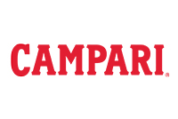 Campari GASB Tagline Red - Logo copy web.jpg