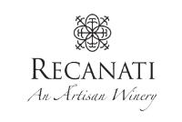 recanati.logo.sized.jpg