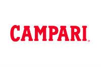 web-campari.jpg