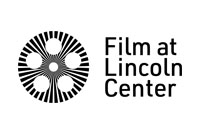 web-film-at-lincoln-center.jpg