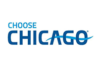 Choose Chicago resized (1).jpg