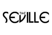 the_seville_logoblackhorizontal_new web.jpg