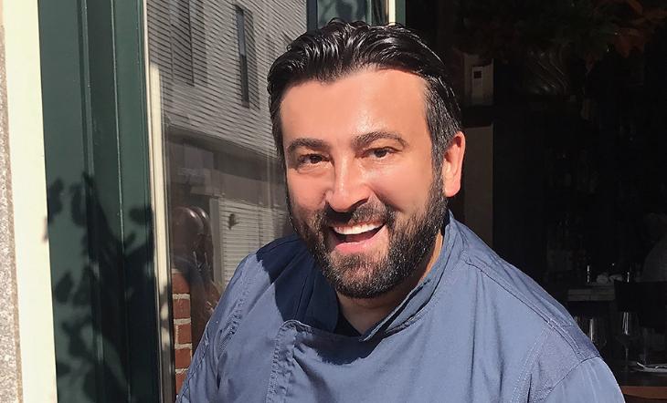 Raffaele Ronca