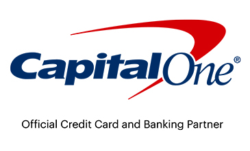 CAPITAL_ONE_OFFICIAL_CMYK web1.jpg