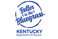 KY_Dept of Tourism Logo_blue_LOU TA.jpg