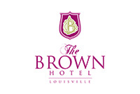 brown-hotel_LOU TA.jpg