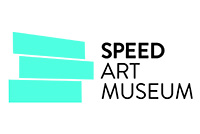 speed-art-museum_LOU TA.jpg