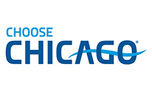choose chicago web.jpg