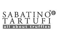 logo_sabatino_tartufi_usa_web.jpg
