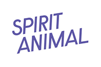 SA_Social_Logo_web.jpg