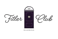 The Fitler Club_Local Partner TA.jpg