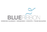 FINAL-BLUE-RIBBON-LOGO web.jpg