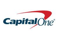 capital-one-web-3.jpg
