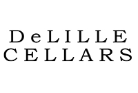 DeLille Cellars Text Stacked Logo.jpg