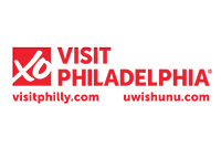 visit philly 2 web.jpg