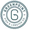 100pxls.GPFL.logo.jpg