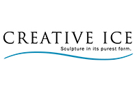 Creative-Ice-logo copy web.jpg