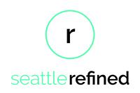SeattleRefinedLogo_WithMark_FullColorTAweb.jpg