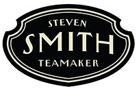 Smith Teamaker copy web.jpg