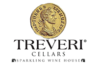 Treveri-Cellars-CMYK-logo copy web.jpg