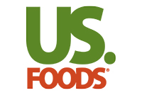 Us Foods copy web.jpg