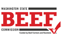 WAStateBeef copy web.jpg
