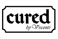 cured stamp logo web.jpg