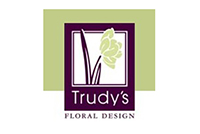 trudy's ta resized2.jpg
