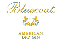 Bluecoat Gin_Special Thanks_Raising the Bar web1.jpg