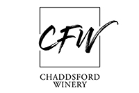 Chaddsford Winery_Special Thanks_RTB web.jpg