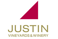 JUSTIN Vineyards & Winery_Special Thanks_Gala web.jpg