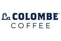 La Colombe Logo copy web.jpg