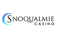 Snoqualmie_Casino-Casino_Primary_Brand_Mark-Full_Color web.jpg