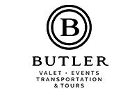 VALET EVENTS TRANS TOURS web.jpg