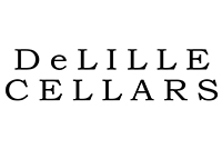 DeLille Cellars Text Stacked Logo web.jpg