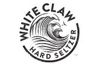White Claw copy web.jpg
