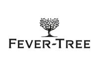 fever-tree-web.jpg
