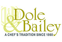 Dole & Bailey White - no border web-1.jpg
