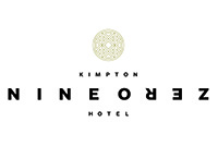 Nine_Zero_Kimpton_Primary_CMYK_Black_Gold web-1.jpg