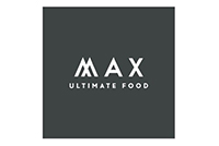 Max Ultimate Logo web-1.jpg