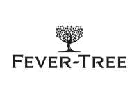 fever-tree-web-1.jpg