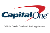 CAPITAL_ONE_OFFICIAL_web small.jpg