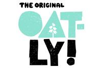 Oatly_logo_web.jpg