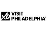 Local Partner_VISIT PHILADELPHIA web.jpg