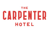 CARPENTER-HOTEL-MAIN-LOGO web.jpg