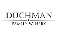 Duchman_LogoType for St Jude_BW web.jpg