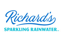 Richards Sparkling Rainwater Logo@2x copy web.jpg