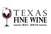 Texas Fine Wine Logo color jpg web-2.jpg