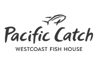 PacificCatch_logo_primary_RGB web.jpg
